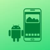 【Androidアプリ開発入門】エミュレーターのダウンロードから起動までを解説