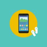 【入門】Androidアプリプロジェクト作成手順