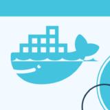 【入門チュートリアル付き】Dockerとは何かを解説