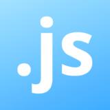JavaScriptとは何かを解説