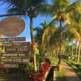 バリ島のお正月「ニュピ」~前日の移動は避けるべき3つの理由~
