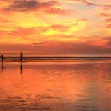 バリ島「ニュピ」おすすめホテルと過ごし方~当日は制限だらけ?~