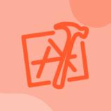 Xcodeで本番・ステージング・開発などの環境を分ける方法
