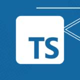 TypeScriptとは何かを解説