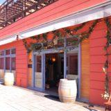 リゾナーレ八ヶ岳のレストラン「YYグリル」ディナーレビューとコロナ対策