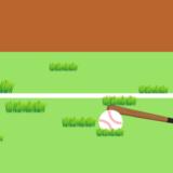 【野球のポジション】背番号や日本語と英語の読み方、役割など徹底解説