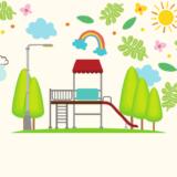 【Xcode】Playgroundの使い方