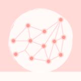 ネットワークとインターネットの違いを解説