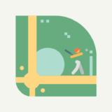 【小・中・高向け】1塁ランナーをアウトにしやすい牽制方法