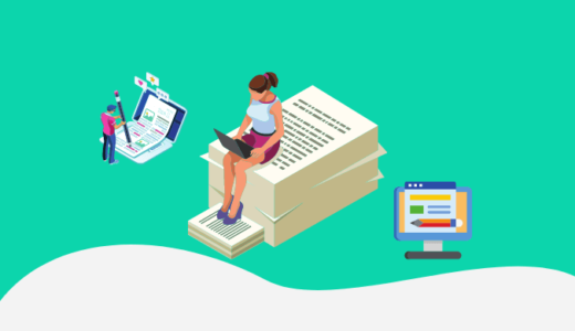 【初心者・入門者向け】WEBデザイン学習におすすめのサービス・サイト・本まとめ