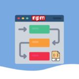【package.json】dependenciesとdevDependenciesの違いとnpmとyarnのコマンド解説