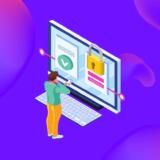 【ロードマップ】初心者からWEBデザイナーになるステップと方法を解説