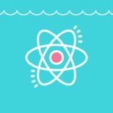 【入門】create-react-appでReactとTypeScript環境を構築