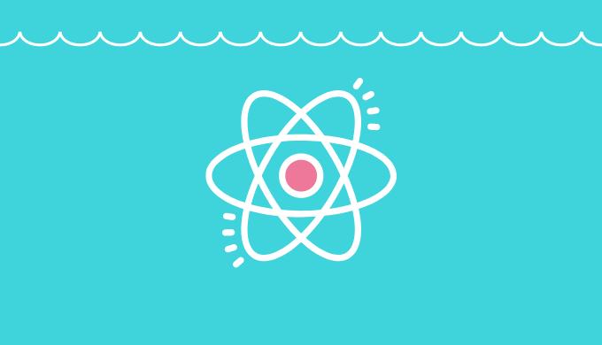 ReactとTypeScript環境を構築