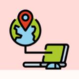 【コマンドライン】IPアドレスを取得・確認できるLinuxコマンド
