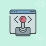react-native-webviewで戻る・進む・リロードの実装方法を解説