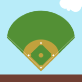 【野球のルール】インフィールドフライについてわかりやすく解説