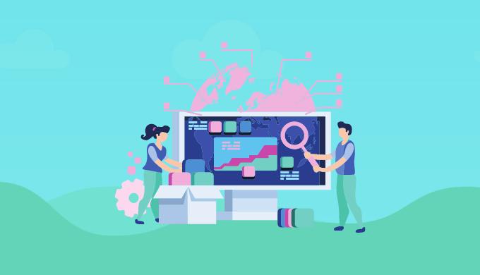 WEBデザイントレンド