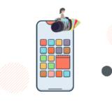 【必須】WEBデザイナーにおすすめの便利アプリを15個紹介(iPhone/Android/iPad)
