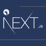 【入門】create-next-appでNext.jsとTypeScript環境を構築