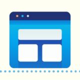 WEBデザインのレイアウトの基本を解説