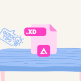 【初心者向け】XDで便利な小技集を解説