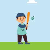 野球の得点圏打率とは?計算方法や基準についてわかりやすく解説