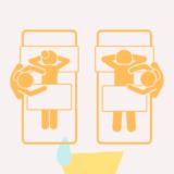 接骨院・整骨院・整体院の違いと役割を解説