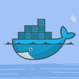 【Docker】覚えておきたい基本コマンド一覧を解説