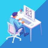 【学習の参考】システムプログラミングとは?を深堀し領域を整理