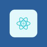 【async/await】useEffect内で非同期処理を行う方法を解説