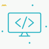 【Linux/Unixコマンド】現在のシェル確認・一覧・変更などのシェルに関するコマンドを解説